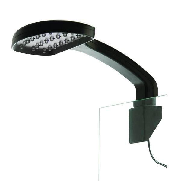 Exo Terra Tag Nacht LED Beleuchtung - 22 x 24 5 x 8 5cm BxHxT