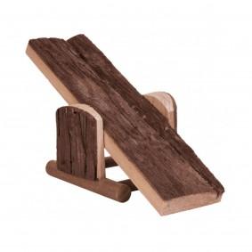 kleintierspielzeug g nstig online kaufen bei zooroyal. Black Bedroom Furniture Sets. Home Design Ideas