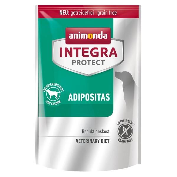 Animonda Hundefutter Integra Protect Adipositas
