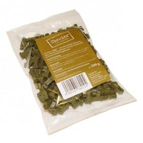 Chewies Gemüseknöchelchen 200g