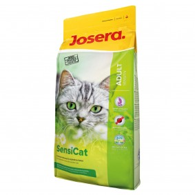 Josera Emotion SensiCat