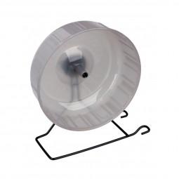 Trixie Laufrad aus Kunststoff