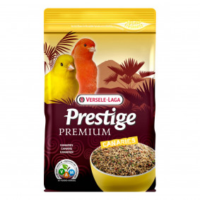 Versele Laga Prestige Premium Kanarien