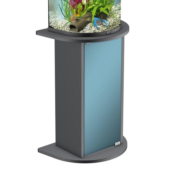 tetra aquaart aquarienunterschrank speziell f r tetra aquaart aquarien explorer line mit. Black Bedroom Furniture Sets. Home Design Ideas