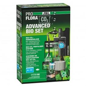 JBL Proflora CO2 ADVANCED BIO SET