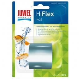 Juwel Film Réfléchissant pour Réflecteur HiFlex