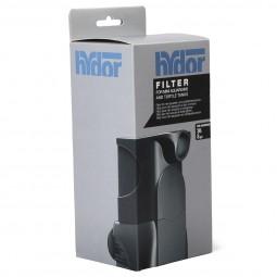 Hydor Innenfilter Pico Mini 30l