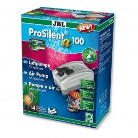 JBL ProSilent Luftpumpe