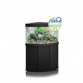 Juwel Komplett Aquarium Trigon 190 LED mit Unterschrank SBX