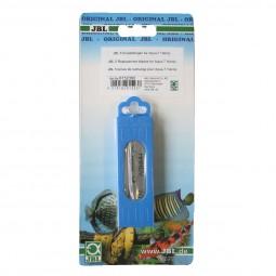 JBL Aqua-T Handy - Ersatzklingen