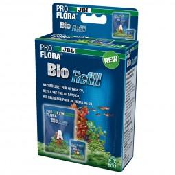 JBL Nachfüll-Komponente für ProFlora BioRefill 2