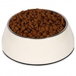 Royal Canin Vet Diet Trockenfutter Sensitivity Control