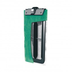 Tetra EasyCrystal Filter Pack A250/300 mit AlgoStop Depot